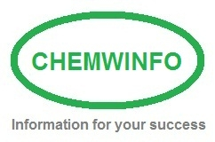 CHEMWINFO 2012 TOP PROFIT CHEMICAL AND PETROCHEMICAL COMPANIES