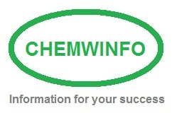 The annual global market of chemical distribution business based on Brenntag 2013 Presentation