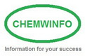 CHEMWINFO 2015 TOP PROFIT CHEMICAL AND PETROCHEMICAL COMPANIES_BY CHEMWINFO