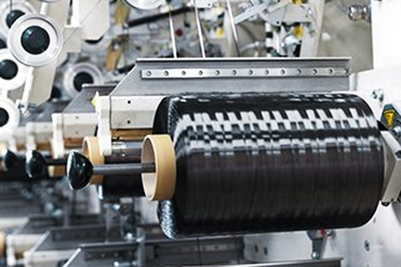 Carbon fiber business, Teijin Limited to integrate its subsidiary Toho Tenax Co., Ltd. , the core company of Teijin carbon fibers business, on April 1, 2018, by chemwinfo