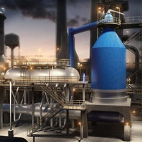 IGP Methanol LLC has awarded Haldor Topsoe a contract for engineering of a methanol plant that will produce 1.8 million tons per year, which is part of a planned complex with a total production capacity of 7.2 million tons per year, by chemwinfo