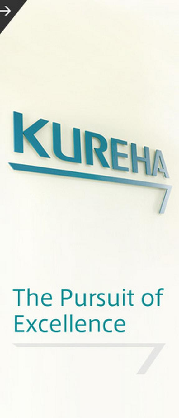 Kureha To Expand PPS Production at Iwaki Factory, by chemwinfo