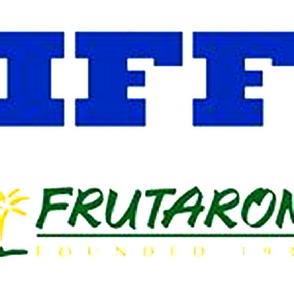 IFF to acquire Frutarom for $7.1 billion transaction, The combined company would be expected to have approximately $5.3 billion of revenue in 2018 ,by chemwinfo