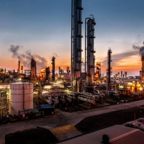 Hanwha Total Petrochemical Invests in a new polypropylene plant to Expand its Refining & Petrochemicals Platform, by chemwinfo