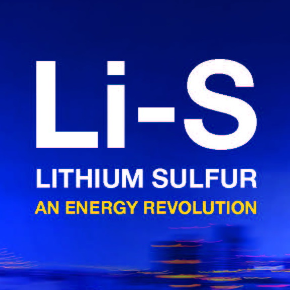 Arkema invests in the company OXIS Energy to ramp up the development of lithium-sulfur batteries, by chemwinfo