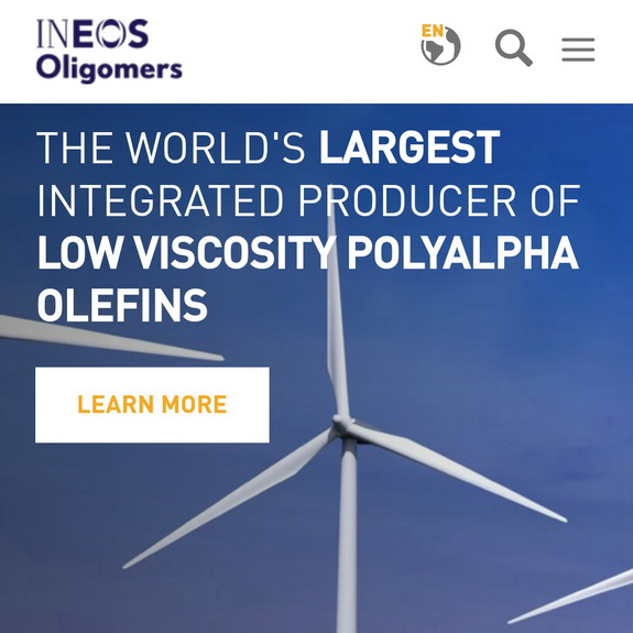 INEOS to invest in Saudi Arabia for acrylonitrile plant, Linear Alpha Olefin (LAO) plant  and associated world-scale Poly Alpha Olefin (PAO) by chemwinfo