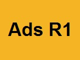Ads R1, contact..phichaiekchemwinfo@gmail.com