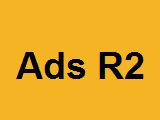 Ads R2, contact..phichaiekchemwinfo@gmail.com