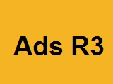 Ads R3, contact..phichaiekchemwinfo@gmail.com