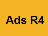 Ads R4, contact..phichaiekchemwinfo@gmail.com