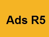 Ads R5, contact..phichaiekchemwinfo@gmail.com