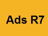 Ads R7, contact..phichaiekchemwinfo@gmail.com
